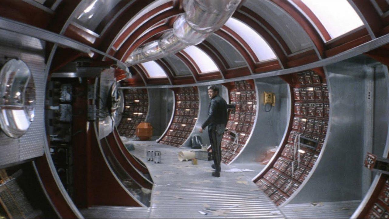 25. Solaris (1972)