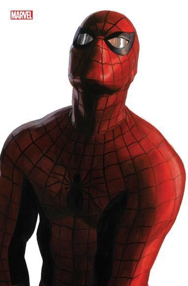 Marvel - Timeless Heroes
