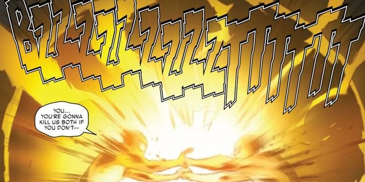 Miles Morales: Spider-Man #18 - plansze