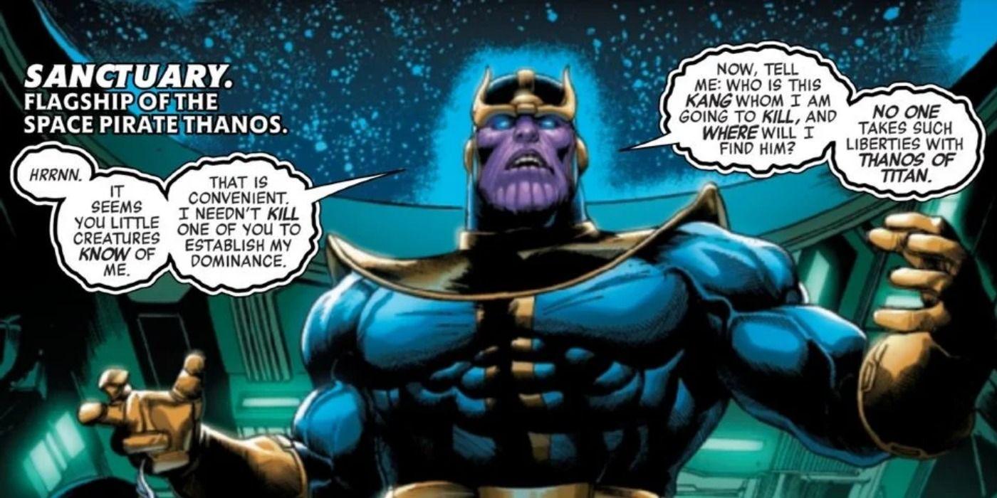 Avengers: Mech Strike #3 - plansze